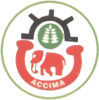 ABA CHAMBER OF COMMMERCE INDUSTRIES MINES AND AGRICULTURE